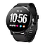 Smart Watch часы V11, Фитнес часы с IPS дисплеем, тонометр, пульсометр, шагомер, фото 4