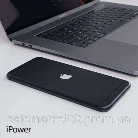 Power Bank Ipower 20000 mAh iPhone 6 внешний аккумулятор