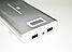 PowerBank Xlaomi Mi Powerbank 2 USB + Экран 28800mAh, фото 6