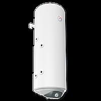 Комбинированный водонагреватель Eldom Green line Eureka 80 Slim, сухой тэн, левое подключение (WV08039SLD)