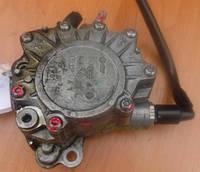 Вакуумный насос AudiA4 2.0tdi2004-2007Bosch 03g145209c