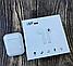 Беспроводные наушники i9P-TWS Bluetooth, гарнитура аналог AirPods, фото 7