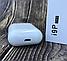 Беспроводные наушники i9P-TWS Bluetooth, гарнитура аналог AirPods, фото 8