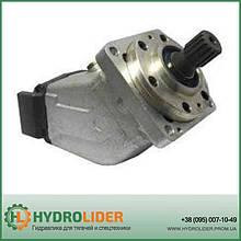 Гидромотор MBI 60M7IA1