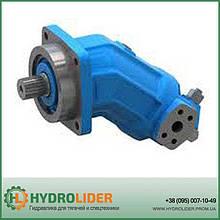 Гидромотор ПСМ (112 куб см) с наклонным блоком нерегулируемый
