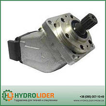 Гидромотор MBI 80M7I