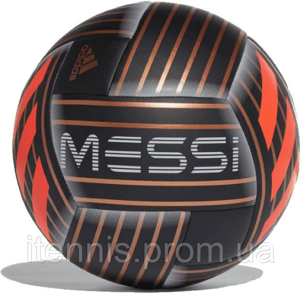 Футбольный мяч Adidas MESSI Q1 size 5
