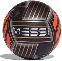 Футбольный мяч Adidas MESSI Q1 size 5, фото 1