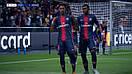 FIFA 19 RUS XBOX ONE (Б/В), фото 4