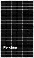 Сонячна панель Risen RSM132-6-380М, 380 Вт, Mono Tier1