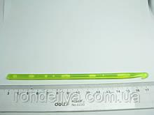 Крючок для вязания пластиковый № 4