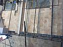 Плитка из травертина 457x305x12 мм, фото 9