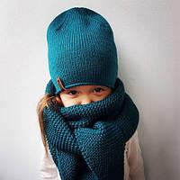 Зимний ассортимент головных уборов для детей уже на сайте 7km.org.ua