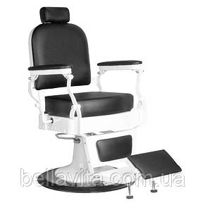 Парикмахерское мужское кресло FABRY, фото 2