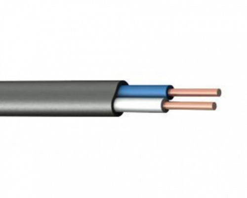 Силовой кабель ВВГпНГД  2х2,5