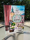"""Сувенирный набор конфет """"Lviv"""", 500 г., фото 2"""