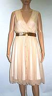 Платье женское  Mille K (Дания)