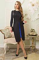 Платье женское ЛП-26-0819(173)