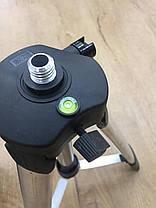 ✔️ Лазерный нивелир LEX LXNL01 ~ 5 линий / 6 точек ~ Гарантия качества, фото 3
