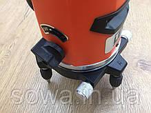 ✔️ Лазерный нивелир LEX LXNL01 ~ 5 линий / 6 точек ~ Гарантия качества, фото 2