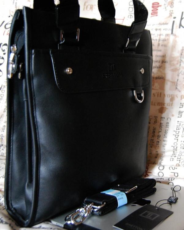 Сумка портфель