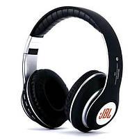 Наушники беспроводные Bluetooth  JBL V-33