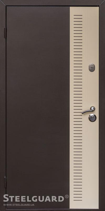 Стилгард, TERMOSEP, Trappa, входная дверь