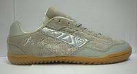 Обувь для зала Liga Sport