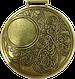 Медаль наградная 80мм. 851, фото 3