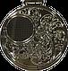 Медаль наградная 80мм. 851, фото 2
