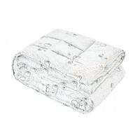 Одеяло хлопковое Dotinem Mildton