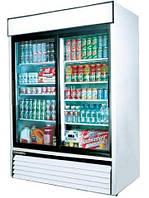 Холодильная витрина Daewoo FRS-1300R