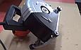 Штроборез AGP CS180 (CS180), фото 4