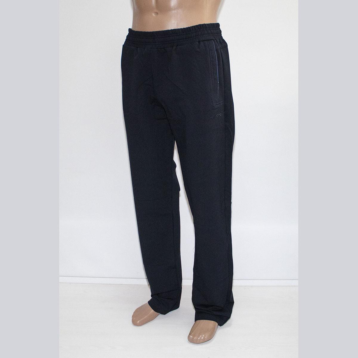 Мужские спортивные штаны большие размеры Турция XL-3XL  тм. FORE 9638g