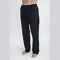 Мужские спортивные штаны большие размеры Турция XL-3XL  тм. FORE 9638g, фото 1