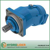 Гидромотор поршневой 18 сс Appiah Hydraulics