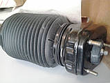 Задний правый амортизатор Lexus RX-350 - пневматическая стойка 48080-48030, фото 2