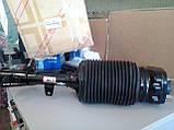 Задний правый амортизатор Lexus RX-350 - пневматическая стойка 48080-48030, фото 3