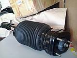 Задний правый амортизатор Lexus RX-350 - пневматическая стойка 48080-48030, фото 5