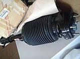 Задний правый амортизатор Lexus RX-350 - пневматическая стойка 48080-48030, фото 6