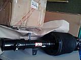 Задний правый амортизатор Lexus RX-350 - пневматическая стойка 48080-48030, фото 7