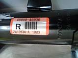 Задний правый амортизатор Lexus RX-350 - пневматическая стойка 48080-48030, фото 8