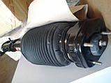 Задний правый амортизатор Lexus RX-350 - пневматическая стойка 48080-48030, фото 9