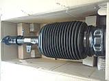Задний правый амортизатор Lexus RX-350 - пневматическая стойка 48080-48030, фото 10