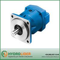 Гидромотор MF2000