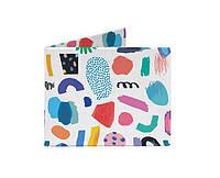 Кошелек Paper Ninja Разноцветный, фото 1