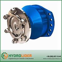 Гидромотор MSE03