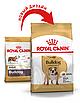 Корм для собак порды бульдог Royal Canin BULLDOG ADULT 3 кг, фото 5