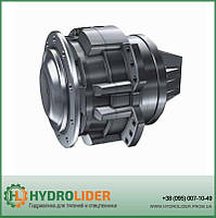 Гидромотор MHP27