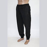 Мужские спортивные штаны под манжет большого размера тм. FORE 9659NG, фото 1